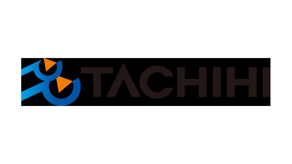 tachihi.png