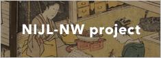 NIJL-NW project