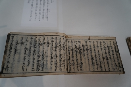 ryouri2-2.jpg