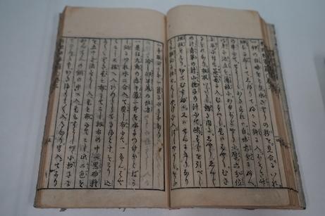 ryouri3-5.jpg