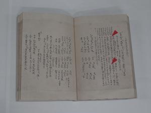 yamaga1_2.jpg