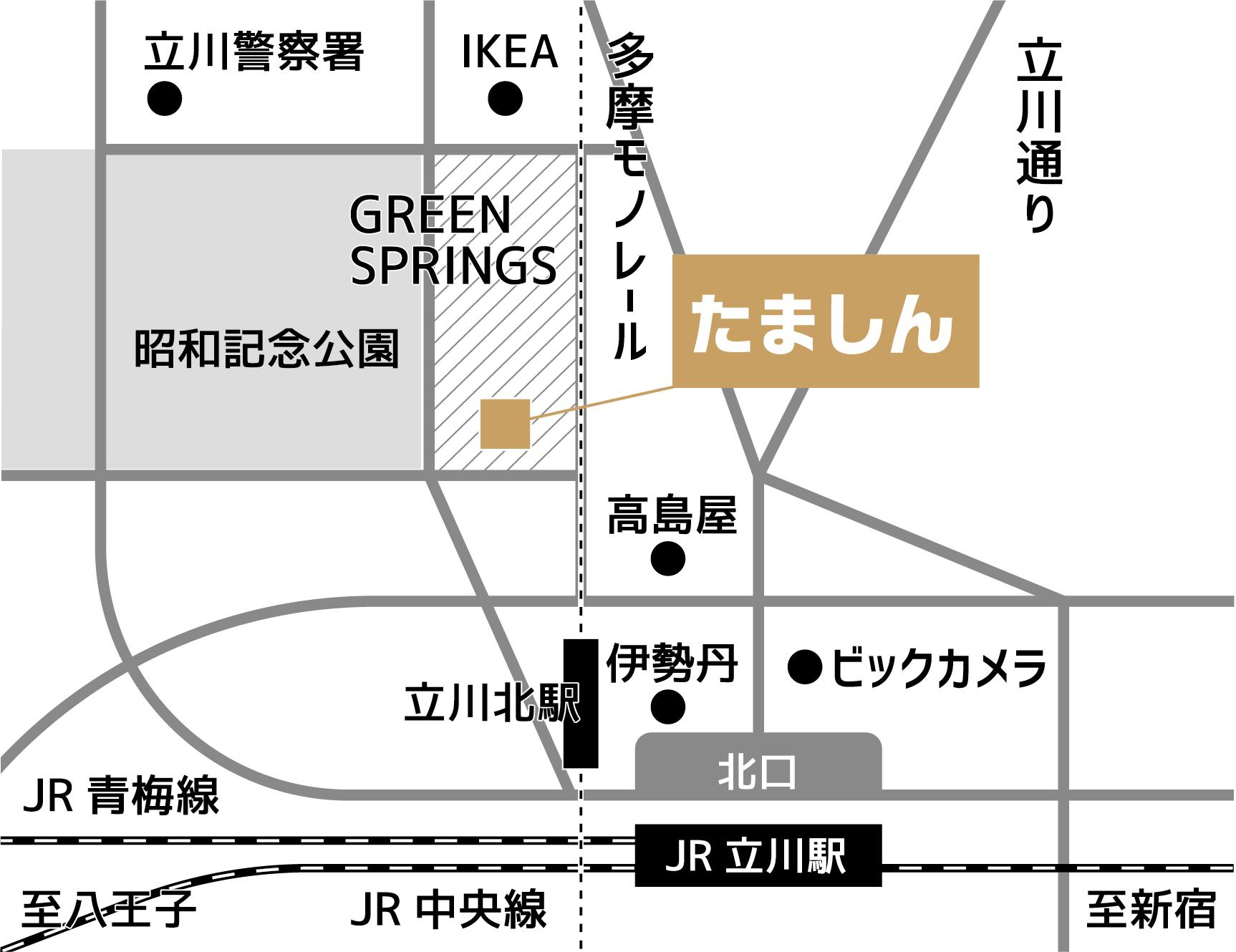 map_tamashin.jpg