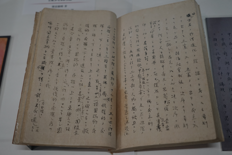 meiji_case1-1.JPG