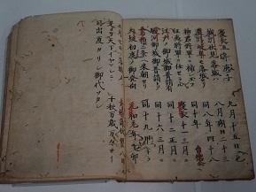 yamaga_case4_2.JPG