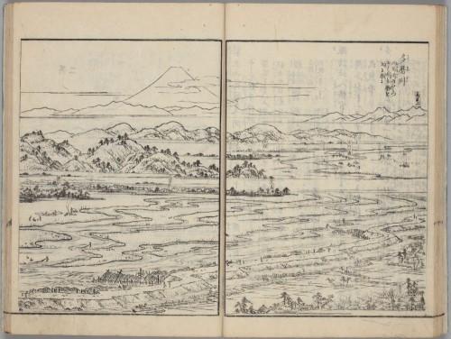 1000iriguchi2 (1).jpg