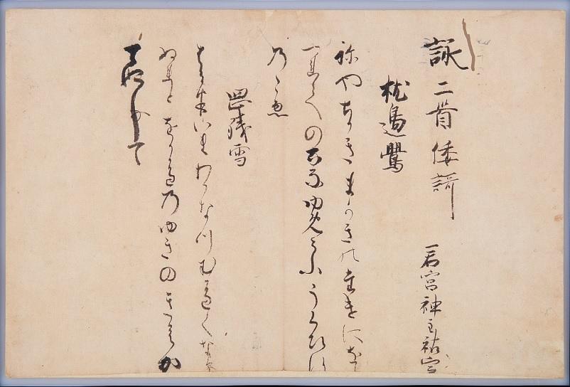 347-1.jpg