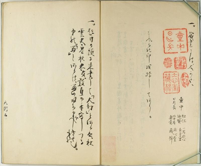 364-1.jpg