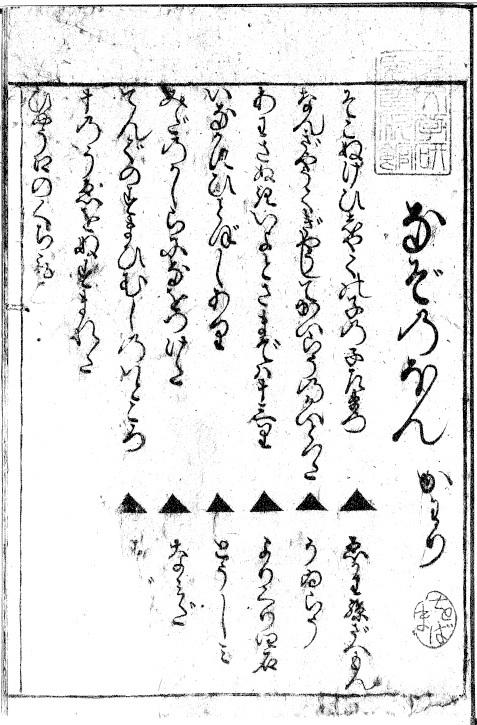 369-1.jpg