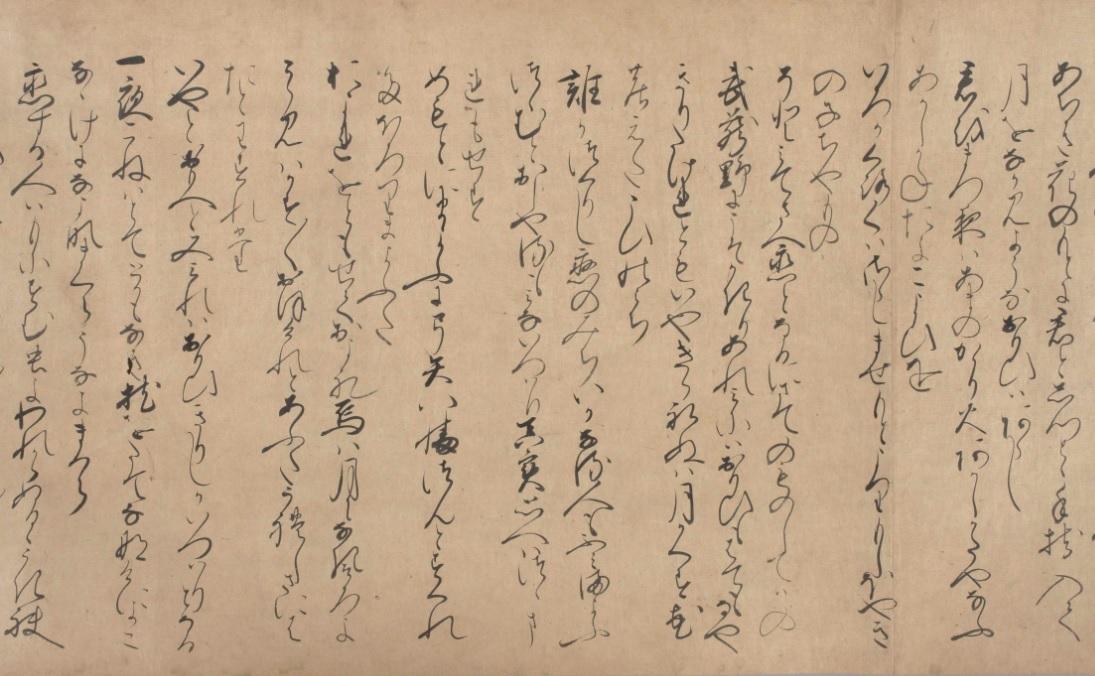 390-1.jpg