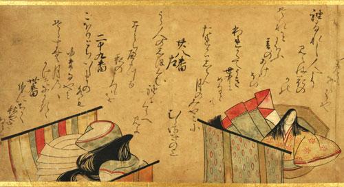 genji_02-2.jpg