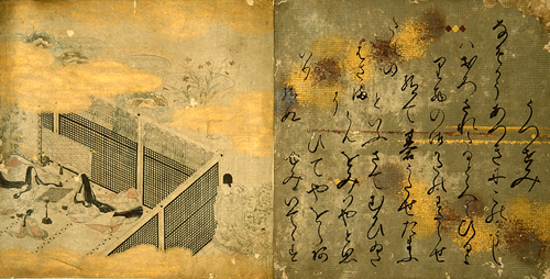 hakubyoutan_01.jpg