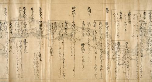 hikarugenji_02.jpg